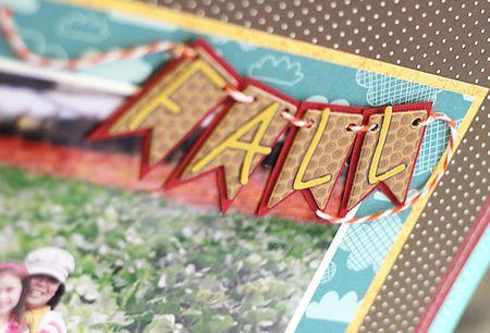 MICHELLE LANNING FALL layoutdetail3