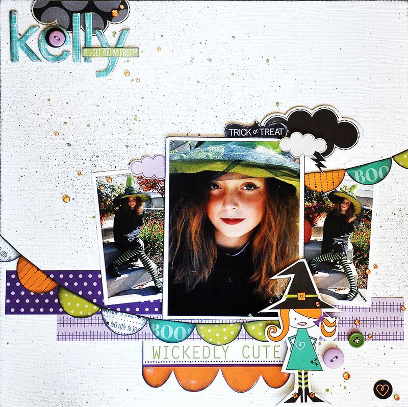 KATHERINE KELLY layout