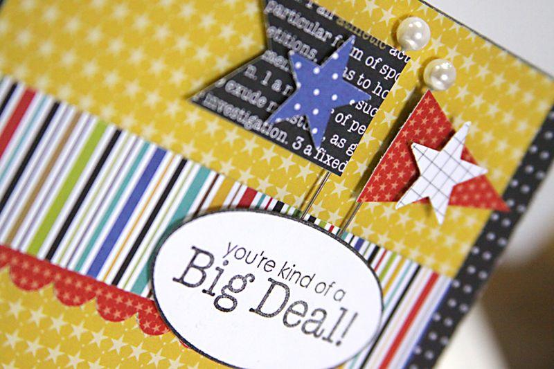 SHERI BIG DEAL carddetail