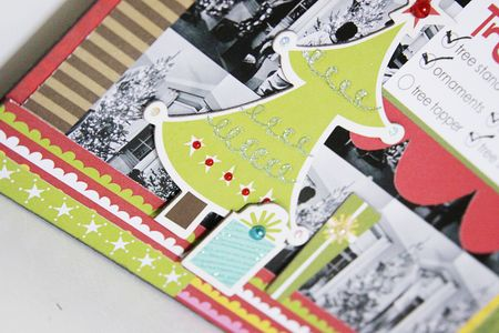 KATHERINE CHRISTMAS layoutdetail1