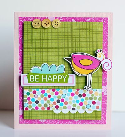 KellyNoel_behappy_card