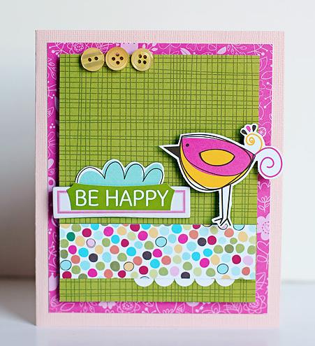 KellyNoel_behappy_card