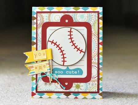 DeannaM_Soo cute card
