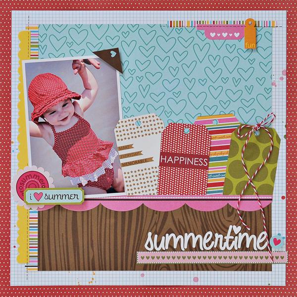 Lynn_Summertime