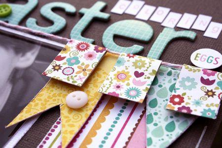 Sheri_Easter3
