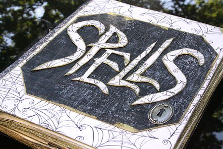 BG SPELL BOOK2
