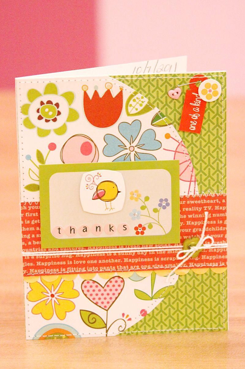 KATHY CARD1