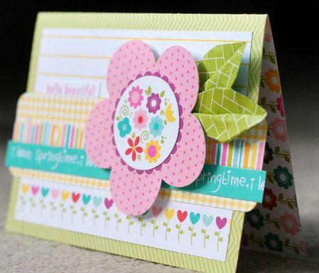 DeannaMisner_HelloBeautiful_card upclose