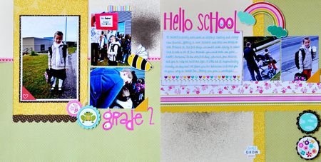 SueMylde_HelloSchool_layout