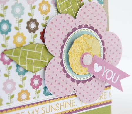 GretchenMcElveen_Loveyou_card close up
