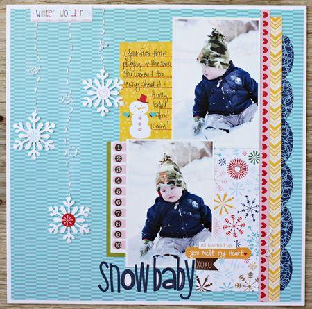 BrookStewart_SnowBaby1_layout