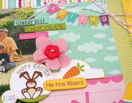 JulieJohnson_Easter_layoutcloseup1 (Medium)
