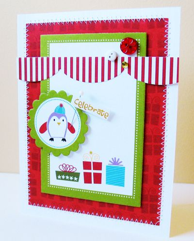 KathyMartin_Celebrate_Card