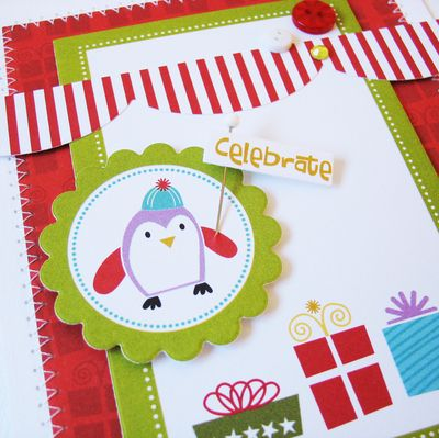 KathyMartin-Celebrate_Card2