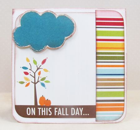 Morgan_OnThisFallDay_card