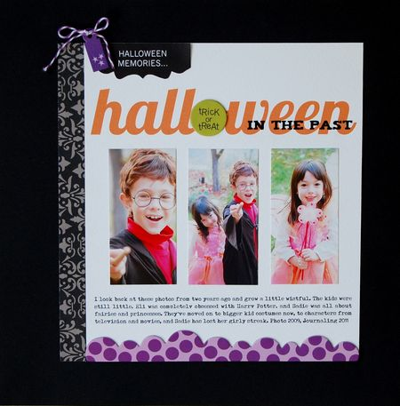 VivianMasket_HalloweeninthePast_layout