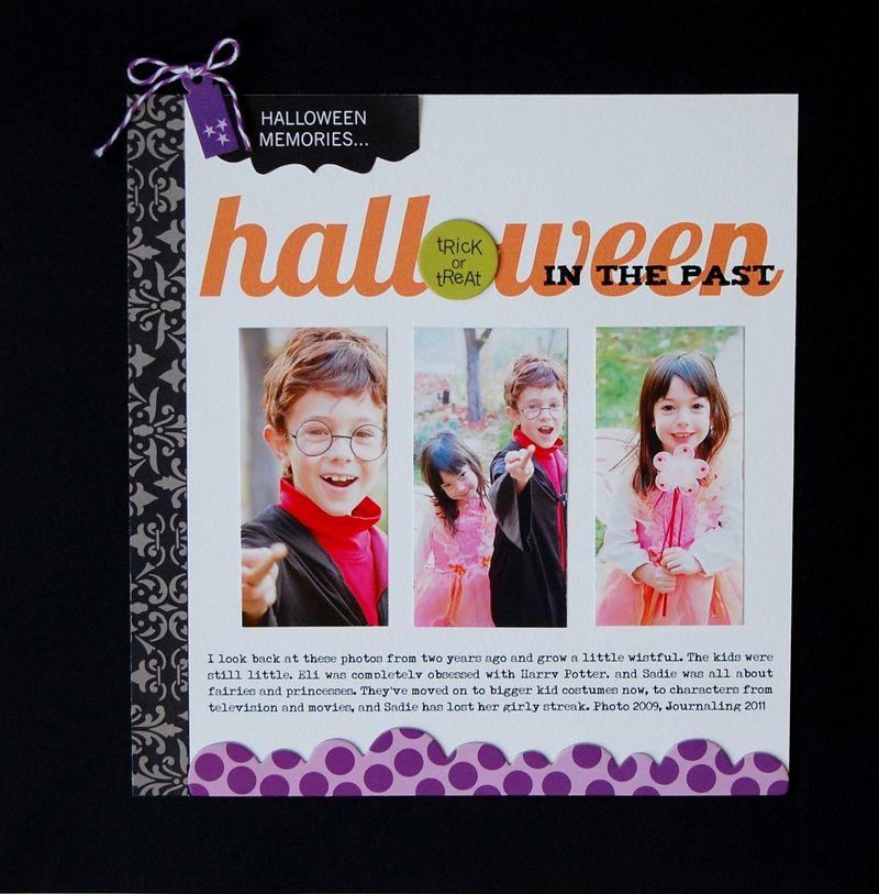 VivianMasket_HalloweeninthePast_layout