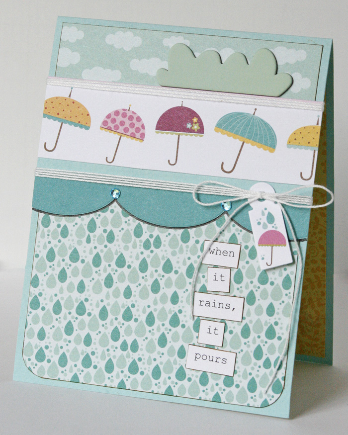 GretchenMcElveen_When it rains_card