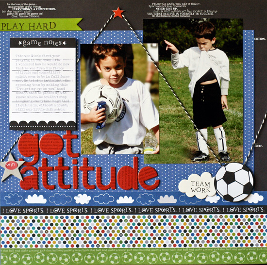 NancyDamiano_Soccerlayout1
