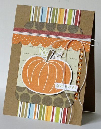 GretchenMcElveen_givethanks_card