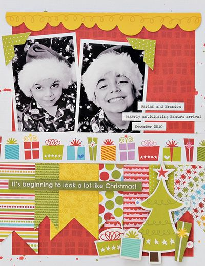 Lookslikechristmas_resize_lynnghahary