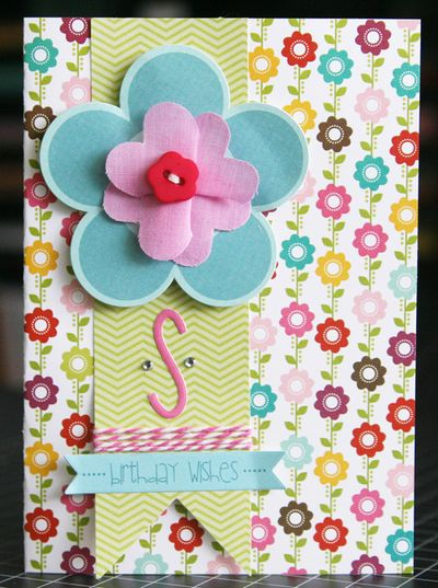 Nancy_BirthdayCard
