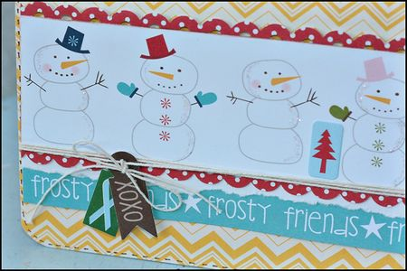 CarinaLindholm_FrostyFriends,Detail_card