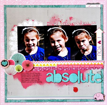 SueMylde_Absolute_layout