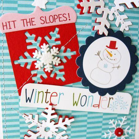 KathyMartin_WinterWonder_Card2