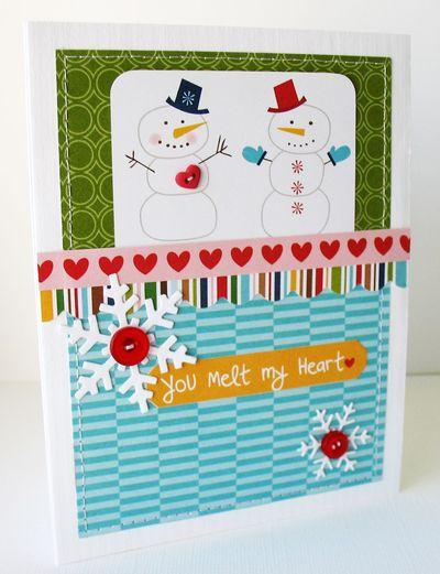 KathyMartin_YouMeltMyHeart_Card