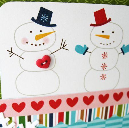 KathyMartin_YouMeltMyHeart_Card2