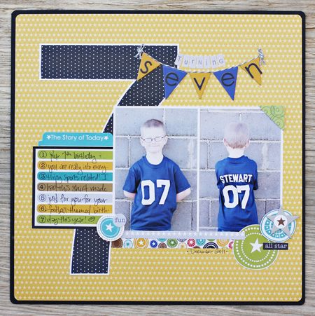 BrookStewart_TurningSeven_Layout1