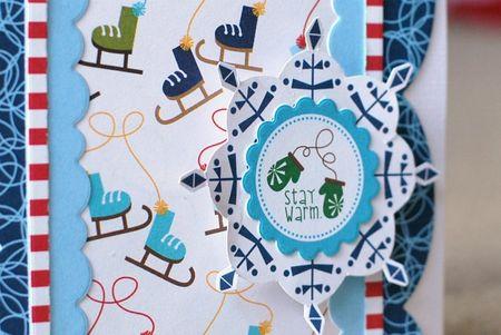 DeannaMisner_December_cardupclose