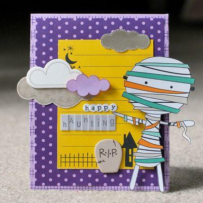 DeannaMisner_HappyHaunting_card
