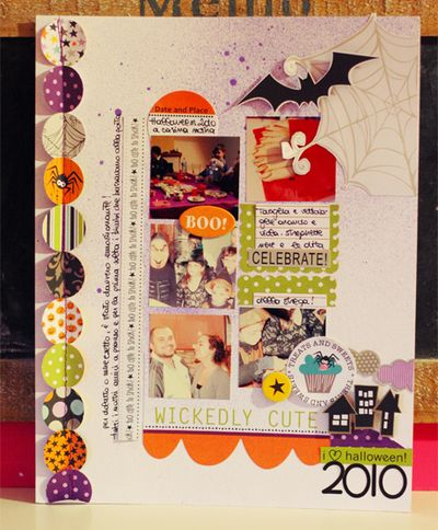 Halloween2010_LoredanaBucaria