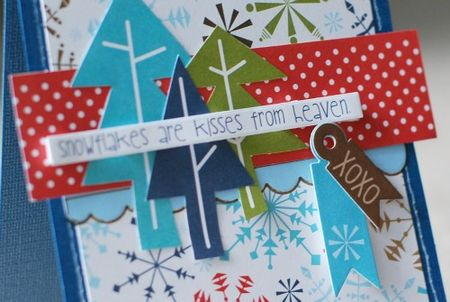 DeannaMisner_SnowflakesFromHeaven_card upclose