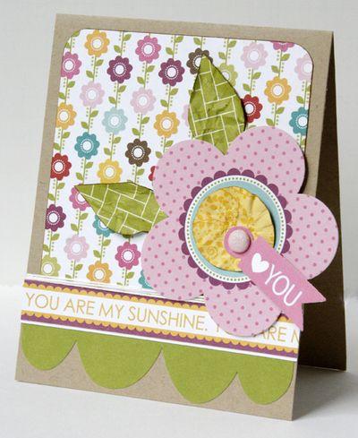 GretchenMcElveen_Loveyou_card