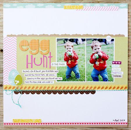 BrookStewart_EggHunt1_layout