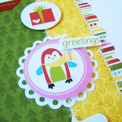 KathyMartin_Greetings_Card2