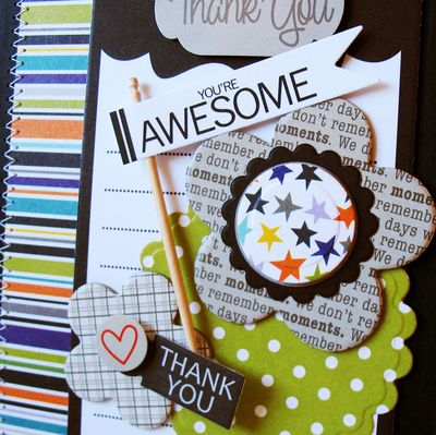 KathyMartin_You'reAwesome.Card2