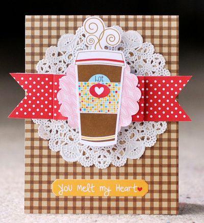 DeannaMisner_Melt my heart_Novcard