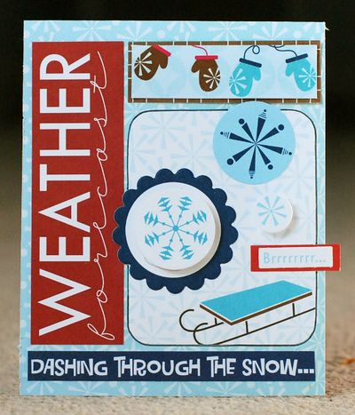 DeannaMisner_Winter Forecast_Novcard