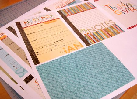 1 PRINT OUT PAGES