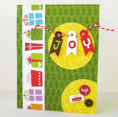 KathyMartin_Joy_Card