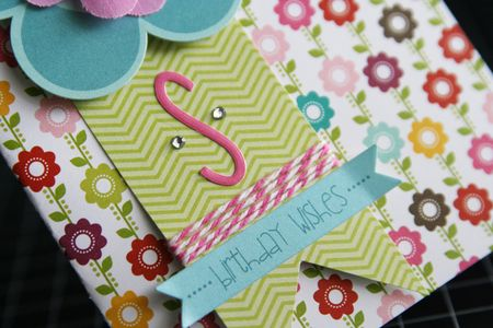 Nancy_BirthdayCard3