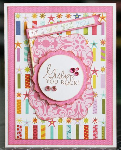 Gail_BirthdayCard