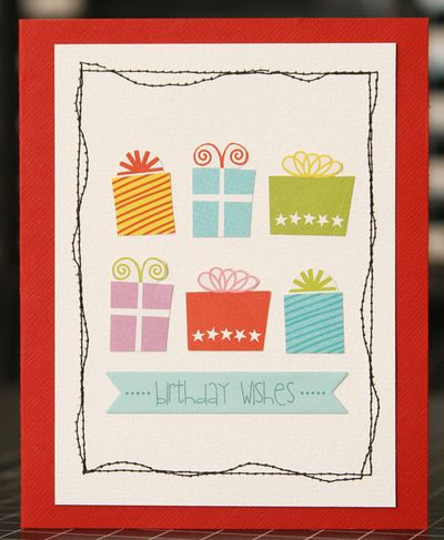 Vivian_BirthdayCard