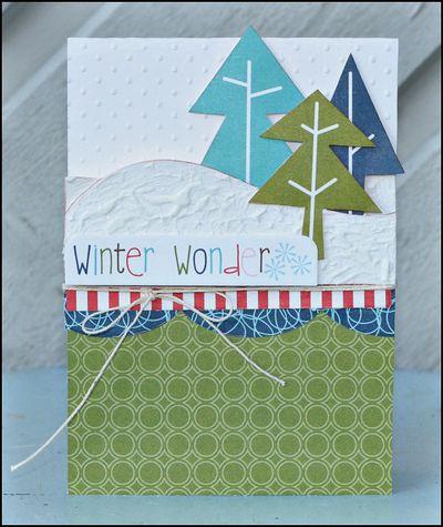 CarinaLindholm_WinterWonder_card