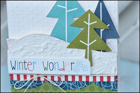 CarinaLindholm_WinterWonder,Detail_card