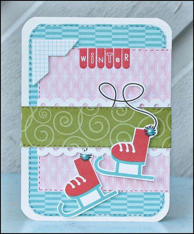 CarinaLindholm_Winter_card
